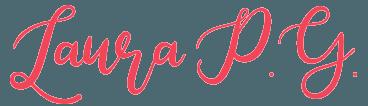 Logotipo_negativo
